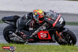 Spa Inox Prix Motogp 2015 Sepang Test 2 Gallery C Mcnews Com Au