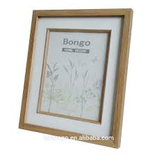 picture frames buy online uk large round cheap 32988 interior