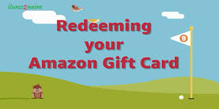 sell your gift cards online sell gift card bitcoin winklevoss bitcoin value