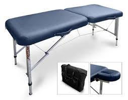Physical Therapy Treatment Tables by Portable Treatment Table 7604 752 502 00 Pt United Add