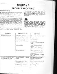 new holland ls 180 hard starting code f4
