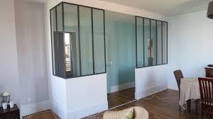porte style atelier d artiste salle de bain verriere atelier u2013 chaios com