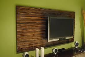 Beadboard Sheets Lowes - basement wall paneling wood panel walls wal veneer panels