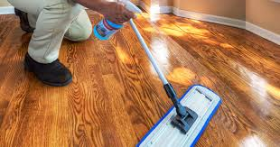 Engineered Wood Flooring Care Urbanfloor Urbanfloor