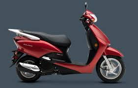 honda spree and elite 50 forums u2022 view topic made in mexico dio 110