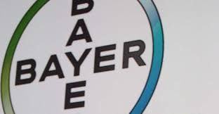 Seeking Bayer U S Officials Want Bayer To Divest More Assets Before Merging