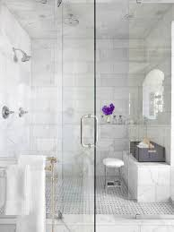 white tiled bathroom ideas 6x18 tile bathroom ideas photos houzz