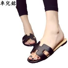Silver Comfort Sandals Compare Prices On Silver Sandal Flats Online Shopping Buy Low