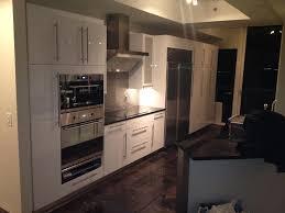 ikea kitchen cabinet installation ikea kitchen cabinet installer 3055825511 miami home