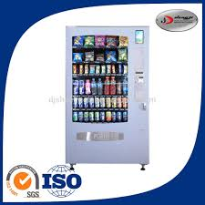100 country kitchen vending trolley house refreshments