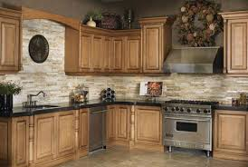Modern Backsplash Kitchen Kitchen Backsplash Superb Discount Glass Tiles For Kitchen