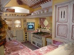 cuisine d autrefois cuisine la niçoise cuisines d autrefois