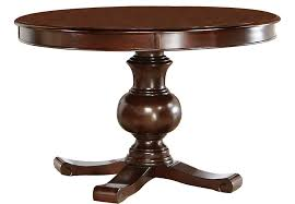 Round Cherry Kitchen Table by Dining Room Tables For Sale Affordable Dining Table Styles