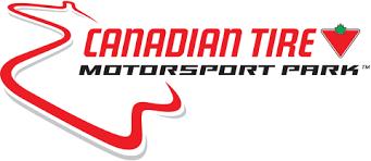 chevrolet silverado 250 u2013 canadian tire motorsport official site