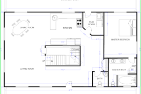 floor plan network design 21 business floor plans design floor plan case study barbara wright