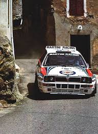17 Best Images About Fiat 131 Racing On Pinterest Cars Hands And Racing by 49 Best Classic Cars Images On Pinterest Car Old Cars And
