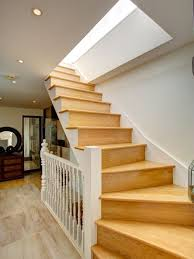 Attic Stairs Design Attic Stairs Houzz