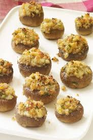 thanksgiving thanksgiving appetizers ideas gallery