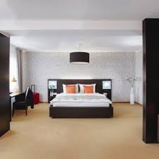 chambre d hote munich concept living munich chambre d hôte maison d hôte pfälzer