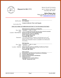 Covering Letter For Submitting Proposal Us Department Of State Authentications Cover Letter Images Cover