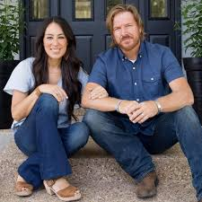 Apply To Be On Fixer Upper by Joanna Gaines Home Facebook