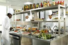 agencement de cuisine professionnelle agencement cuisine professionnelle restraurant faire am nager sa