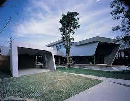best 25 bunker house ideas on pinterest water architecture