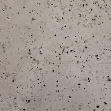 epoxy floor pros flooring 2300 w pecos rd chandler