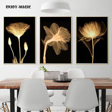 Plants For Dark Rooms by Cartoon Pictures Plants Promotion Shop For Promotional Cartoon