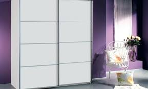 meuble armoire chambre meuble armoire chambre armoire 2 portes cobi meuble armoire