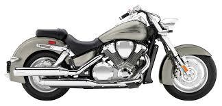 honda vtx1800n motorcycles