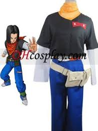 Piccolo Halloween Costume Dragon Ball Halloween Piccolo Halloween Costumes Dragon Ball