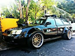 subaru baja off road subaru baja cars pinterest subaru baja subaru and jdm