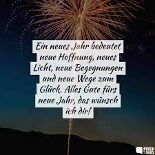spr che zum neuen neues jahr bedeutet neue hoffnung neues licht neue begegnungen