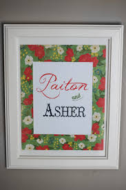 k i s s keep it simple sister patterned photo mats
