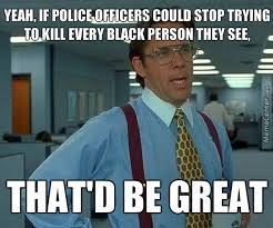 Black People Memes - policemen memes best collection of funny policemen pictures