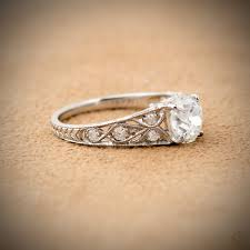 antique engagement ring settings engagement rings antique vintage engagement ring ideas stunning