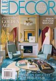 uk home interiors decoration usa magazine subscription buy at newsstand co uk