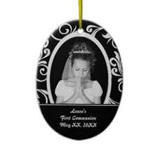 communion christmas ornament holy communion ornament communion christmas ornament