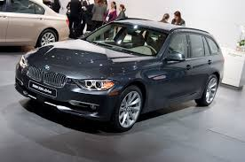100 ideas bmw 328i x on fhetch us