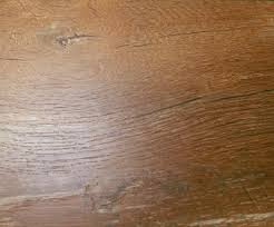 12mm Laminate Flooring With Pad by Handscraped Laminate Flooring