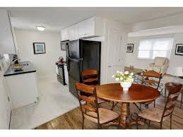 Dining Room Furniture Albany Ny Adams Park Apartments Rentals Albany Ny Apartments Com