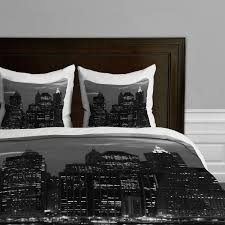 New York City Duvet Cover New York City Themed Bedroom Part 26 New York City Bedding