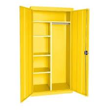 72 Storage Cabinet Yellow Garage Storage Cabinets You U0027ll Love Wayfair
