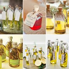 olive favors olive wedding favors olive baby shower favors olive