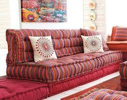 canapé avec gros coussins canape canape gros coussins canape gris coussin canape