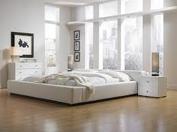 woodbridge home design furniture home decor affordable home furniture home decors