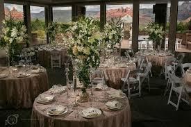 sedona wedding venues agave of sedona wedding and event center venue sedona az