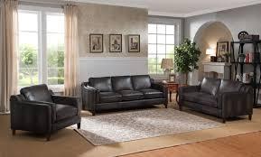 Leather Sofas Furniture Store Pleasanton Ca Custom Leather Sofas Rick U0027s Picks