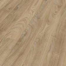 Laminate Flooring Liverpool Kronospan Historic Oak Laminate Flooring